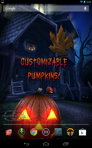 Download Haunted House Hd Apk 2 3 Free For Android