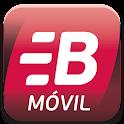 Banelco MÓVIL icon