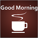 Good Morning Thoughts icon