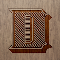 DAPPER BARBER CLUB icon