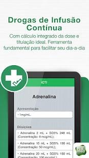 【免費醫療App】Terapia Intensiva - Guia CTI-APP點子