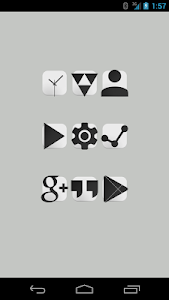 BLK - Icon Pack v3.8