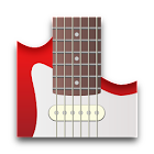 Jimi Guitar Lite - Accords & Chansons icon