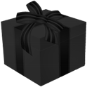Gift Pony Upgrade License Key icon