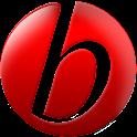 Bilgicik Online Eğitim icon