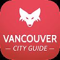 Vancouver Premium Guide icon