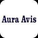 Aura Avis icon