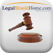 Legal Shield Home
