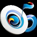 MusicDropNPlayLite icon