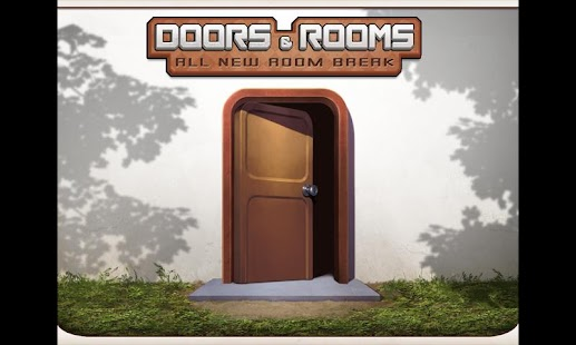Doors&Rooms Screenshot 5