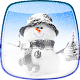 Winter Live Wallpaper by Cute Live Wallpapers And Backgrounds APK