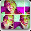 Webcam Toy Photos Online icon