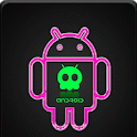 YGX CM10 Night Light icon