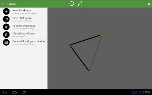 玩免費工具APP|下載Stickfigure Animator Pro app不用錢|硬是要APP