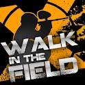 Walk in the Field - Paintball icon