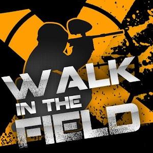 XF Paintball Walk In The Field Gratis