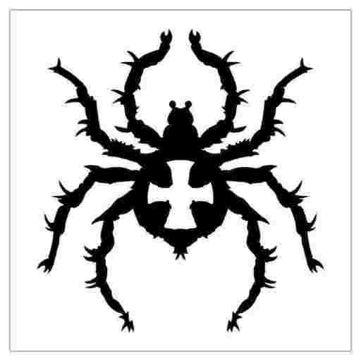 900 Free Tribal Tattoo Designs LOGO-APP點子