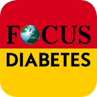 FOCUS-DIABETES icon