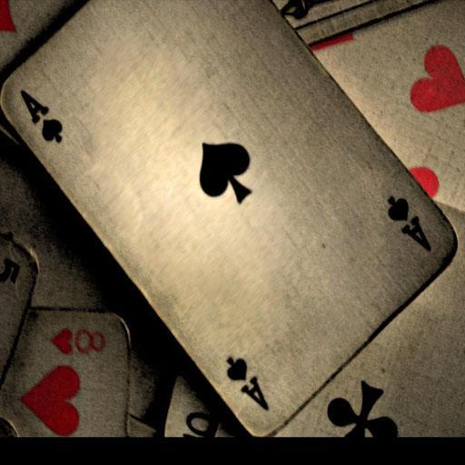 Cards LOGO-APP點子