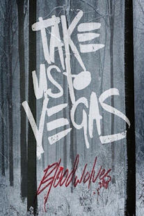 Take Us To Vegas - screenshot thumbnail