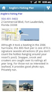 Bump! Fort Lauderdale- screenshot thumbnail