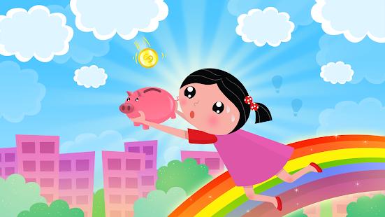 Βρέχει νομίσματα; - screenshot thumbnail