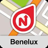 NLife Benelux