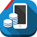 AXA Bank MobilosOKÉ icon