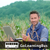 Learn Agricultural Engineering