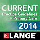 CURRENT Practice Primary Care v2.0.1