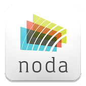 NODA Association App
