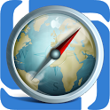 BTGT Navigator icon