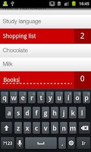 玩免費生產應用APP|下載Swipe app不用錢|硬是要APP