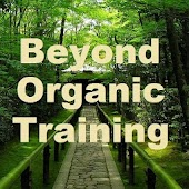 Beyond Organic Business
