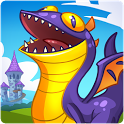 Dragon Academy icon
