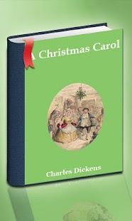 A Christmas Carol - screenshot thumbnail