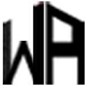 WestTXAgent 1.0 logo