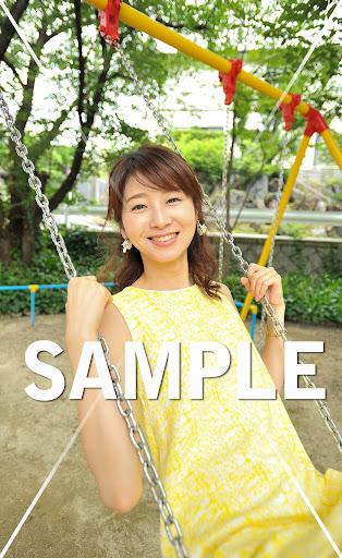 玩娛樂App|村田千弥アナ写真集_2014夏_02免費|APP試玩