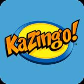 KaZingo! Hemet / San Jacinto