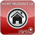 Home Insurance UK icon
