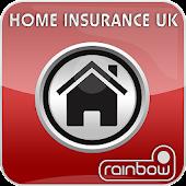 Home Insurance UK