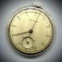 Clocks Wallpaper logo
