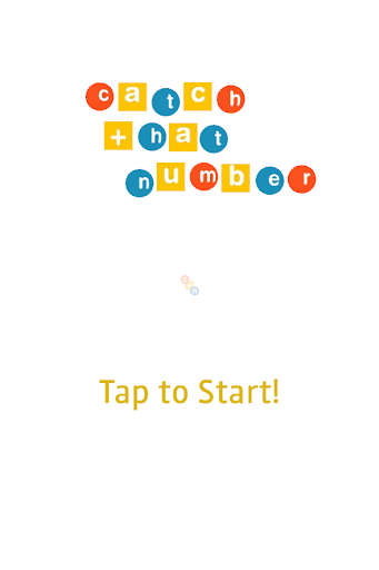 玩免費解謎APP|下載赶上这个数字! app不用錢|硬是要APP