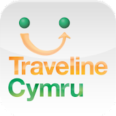 Traveline Cymru