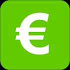 EURik: Pièces Euro icon