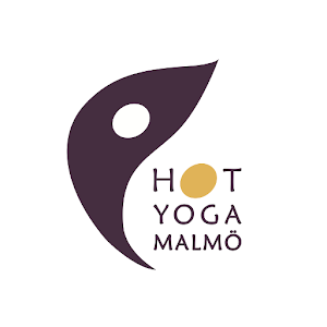 Hot Yoga Malmö Booking App