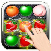 Fruits Mania Deluxe