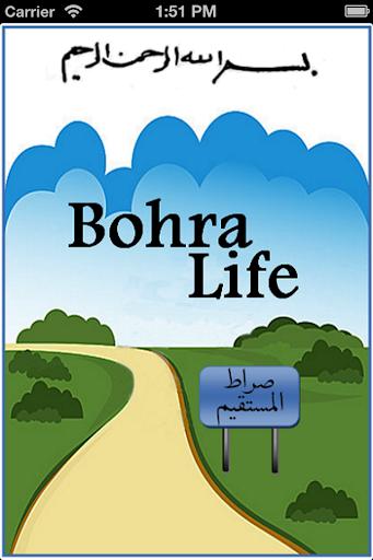 Bohra Life
