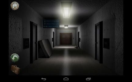 Forever Lost: Episode 1 SD Screenshot 6