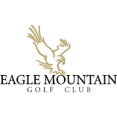 Eagle Mountain Golf Tee Times